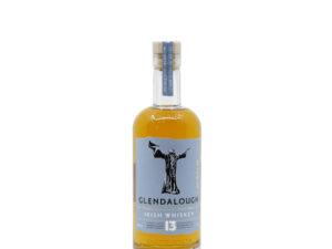 Whisky Irland